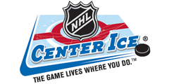 Canales de Deportes -NHL Center Ice - detroit, Michigan - Latinotele.com - DISH Latino Vendedor Autorizado